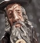 rabbi 2