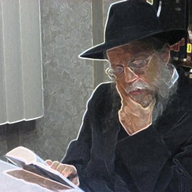 2 rabbi osdoba