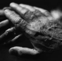 hand of comfort (1)