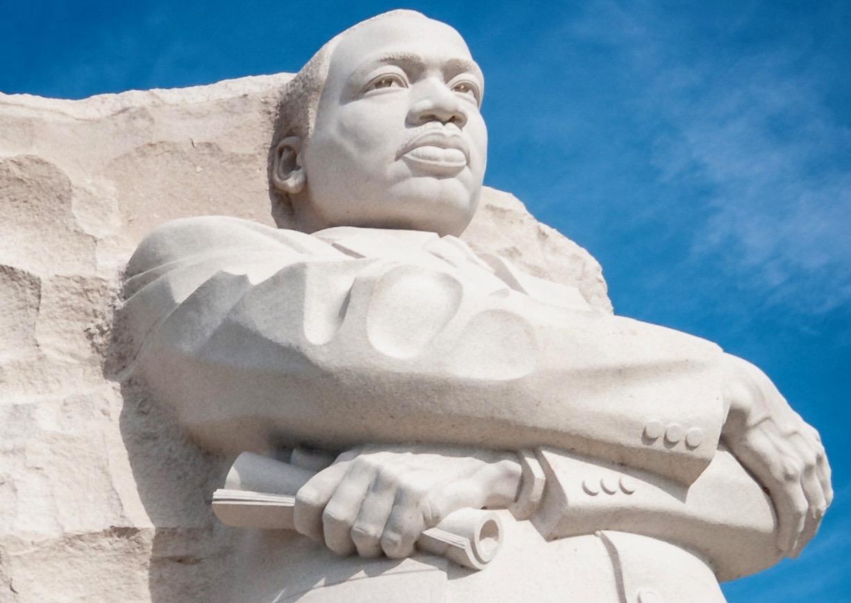MLKingmemorial 3.jpg