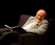 photo of Richard Rohr