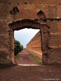 a doorway through the wall.jpg