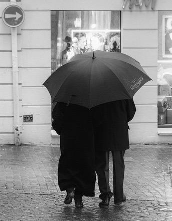 together under the umbrella.jpg