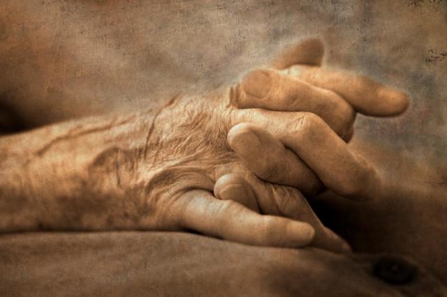those hands.jpg