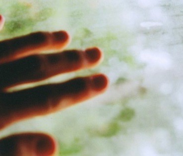dusty hands 2.jpg